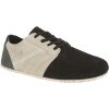 Madlib Suede Shoe - Men's