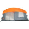 Perry Mesa 8-Person 3-Season Tent