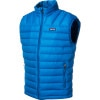 Down Sweater Vest - Men's