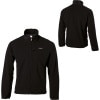 Patagonia Lightweight R4 Jacket - Men's