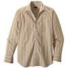 Patagonia Highball Snap Shirt - Men's