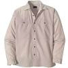 Patagonia Island Hopper Shirt - Long-Sleeve -  Men's