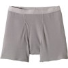 Patagonia Active Boxer Brief - Men's
