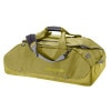 Patagonia Shuttle Duffel Bag