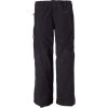 Patagonia Primo Flash Pant - Women's