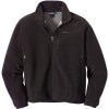 Patagonia Lightweight R4 Jacket - Men's DO NOT USE