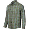 Buckshot Flannel Shirt - Long-Sleeve - Men's