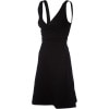 Margot Dress - Women's