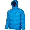 Fitz Roy Hooded Down Jacket - Men's