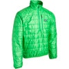 Patagonia Nano Puff Pullover Insulated Jacket - Men's