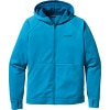 Slopestyle Hooded Jacket - Men's