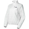 Nano Puff Pullover Insulated Jacket - Women's
