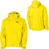 Patagonia Rain Shadow Jacket - Men's