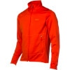 R1 Full-Zip Fleece Jacket - Men's