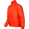 Nano Puff Insulated Jacket - Men's