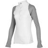 Patagonia Capilene 2 Lightweight Zip-Neck Top - Women's