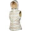 Down With It Down Vest - Women's