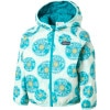 Patagonia Puff-Ball Reversible Jacket - Infant Girls'