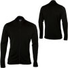 Capilene 4 Full-Zip Top - Men's