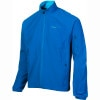 Traverse Softshell Jacket - Men's