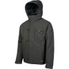 Wanaka Down Jacket - Men's