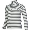 Capilene 3 Midweight Zip-Neck Top - Boys'