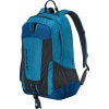 Yerba Backpack - 1343cu in