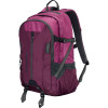 Refugio Backpack - 1709cu in