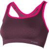 Overhead Sports Bra - Women's
