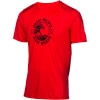 Capilene 1 Graphic T-Shirt - Short-Sleeve - Men's