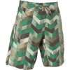 Wavefarer Board Short - Men's