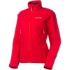 Solar Wind Jacket - Women's