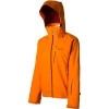 Insulated Powder Bowl Jacket - Women's