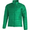 Ultralight Down Jacket - Men's