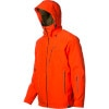Insulated Powder Bowl Jacket - Men's