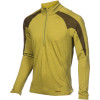 Merino 2 LW Zip-Neck - Men's
