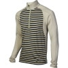 Merino 3 MW Zip-Neck Top - Men's
