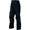 Insulated Powder Bowl Pants - Men's