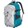 Cascada Backpack - Women's - 1832cu in