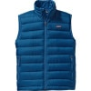 Down Sweater Vest - Boys'