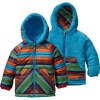 Tribbles Reversible Jacket - Toddler Boys'