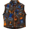 Synchilla Vest - Toddler Boys'