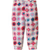 Synchilla Pant - Infant Girls'