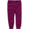 Capilene 3 Midweight Bottom - Infant Girls'