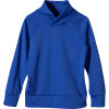 Sun-Lite Top - Long-Sleeve - Infant Boys'