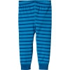 Capilene 3 Midweight Bottom - Toddler Boys'