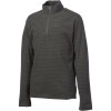Micro D Zip-Neck Top - Boys'