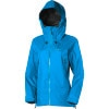 Super Cell Jacket - Women's