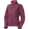 Adze Softshell Jacket - Women's