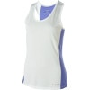 Draft Tank Top - Women's